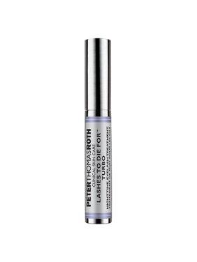 70c9e9ec9d4 ... Tropical Essence LLC. Product Image peter thomas roth lashes to die for  turbo nighttime eyelash treatment, 4.7 ml / 0.16