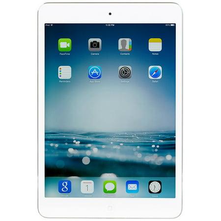 Apple iPad Mini 2 with Retina Display ME279LL/A 7.9-Inch 16 GB