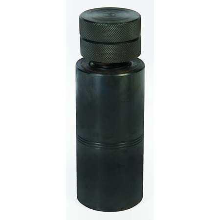 PALMGREN 38956 Adjustable Jack Screw