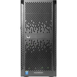 HP ProLiant ML150 G9 5U Tower Server 2 x Intel Xeon E5-2620 v4 Octa-core (8 Core) 2.10 GHz 16 GB Installed... by HPE - SERVER SMART BUY
