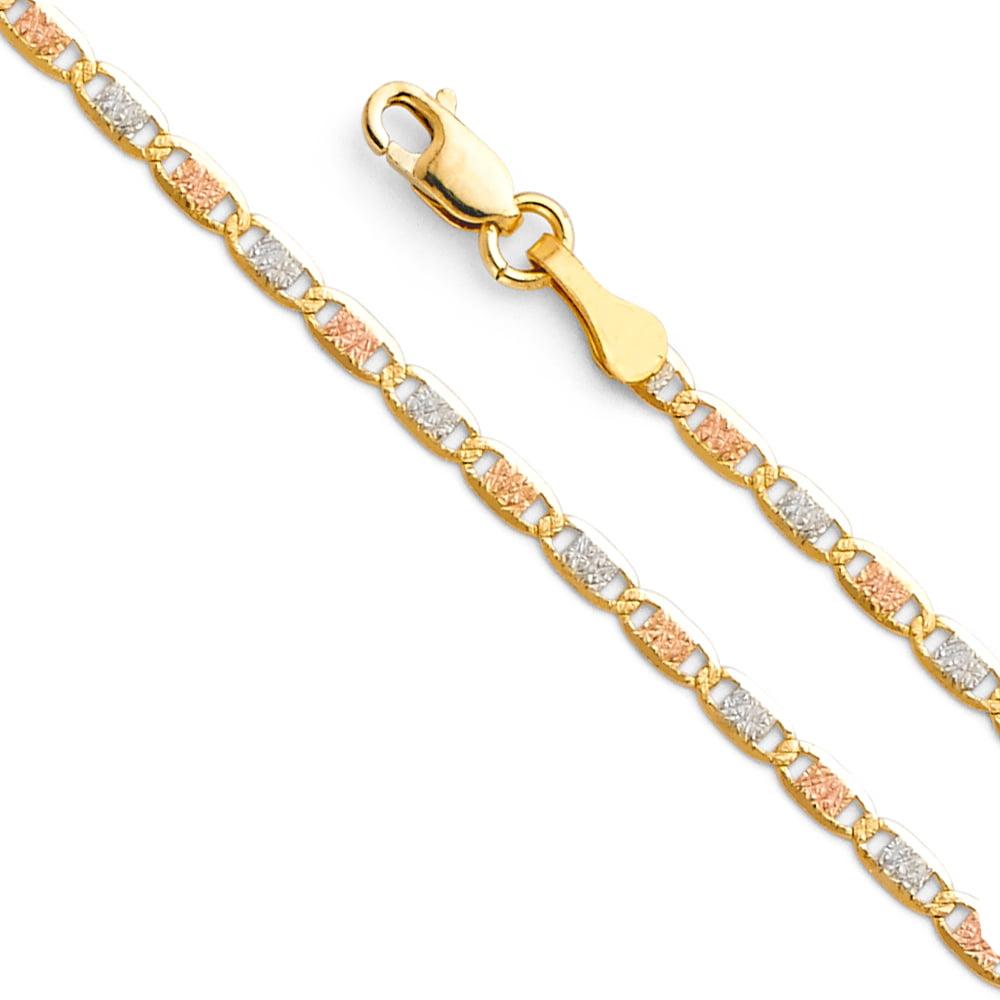 Solid Bronze Oakmont Cufflinks Crown Cufflinks Crowns Cuff Links