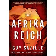 The Afrika Reich : A Novel