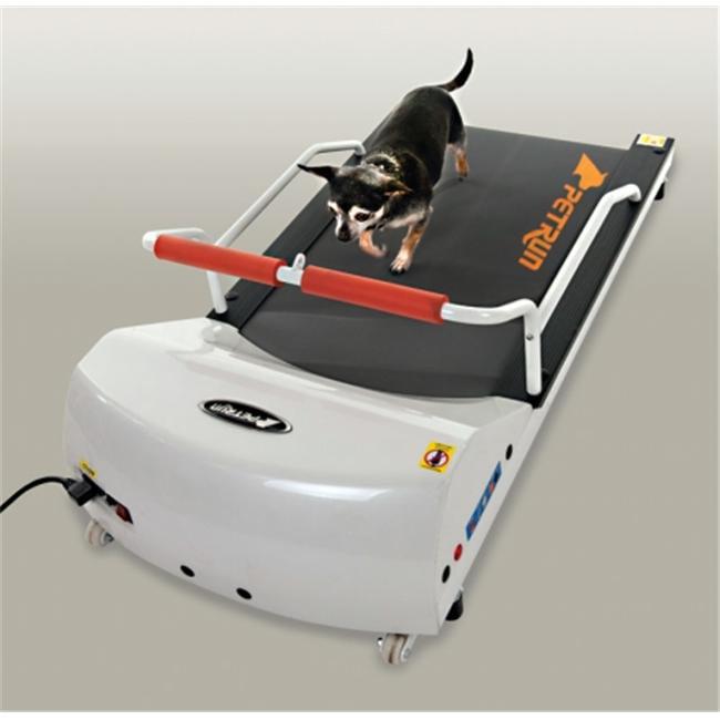 PetRun PR700 Dog Pet Treadmill Exerciser