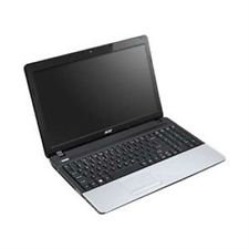 Original ACER TRAVELMATE TMP253-M-6825 INTEL I3-2348M @2....