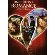 Once Upon A Romance Collection (Full Frame, Widescreen) by