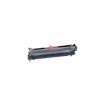 New compatible Xerox Phaser 7400DN Xerox 108R00650 Laser DRUM UNIT - Xerox 113r459 Compatible Drum