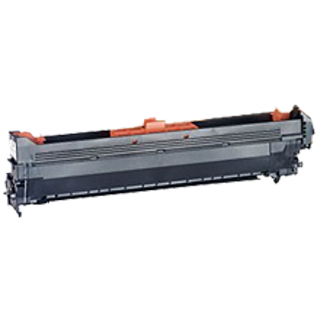 - New compatible Xerox Phaser 7400DN Xerox 108R00650 Laser DRUM UNIT Black