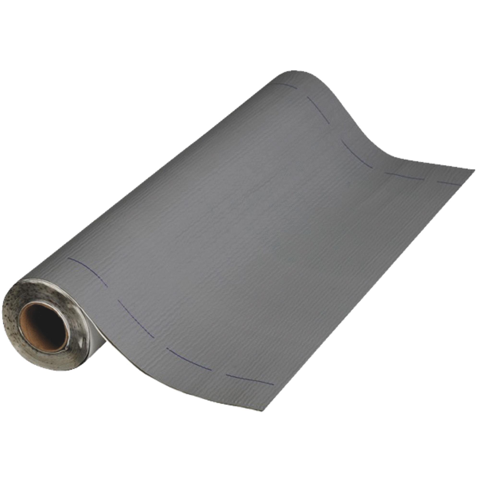 MFM Peel & Seal Aluminum Roofing Membrane