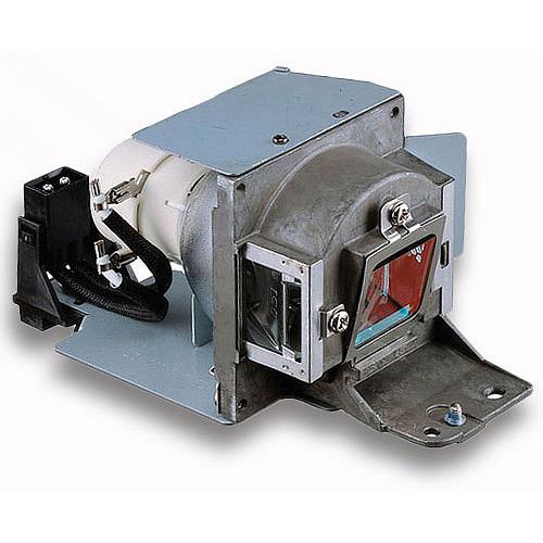 BenQ Compatible 5J.J3V05.001 Lamp