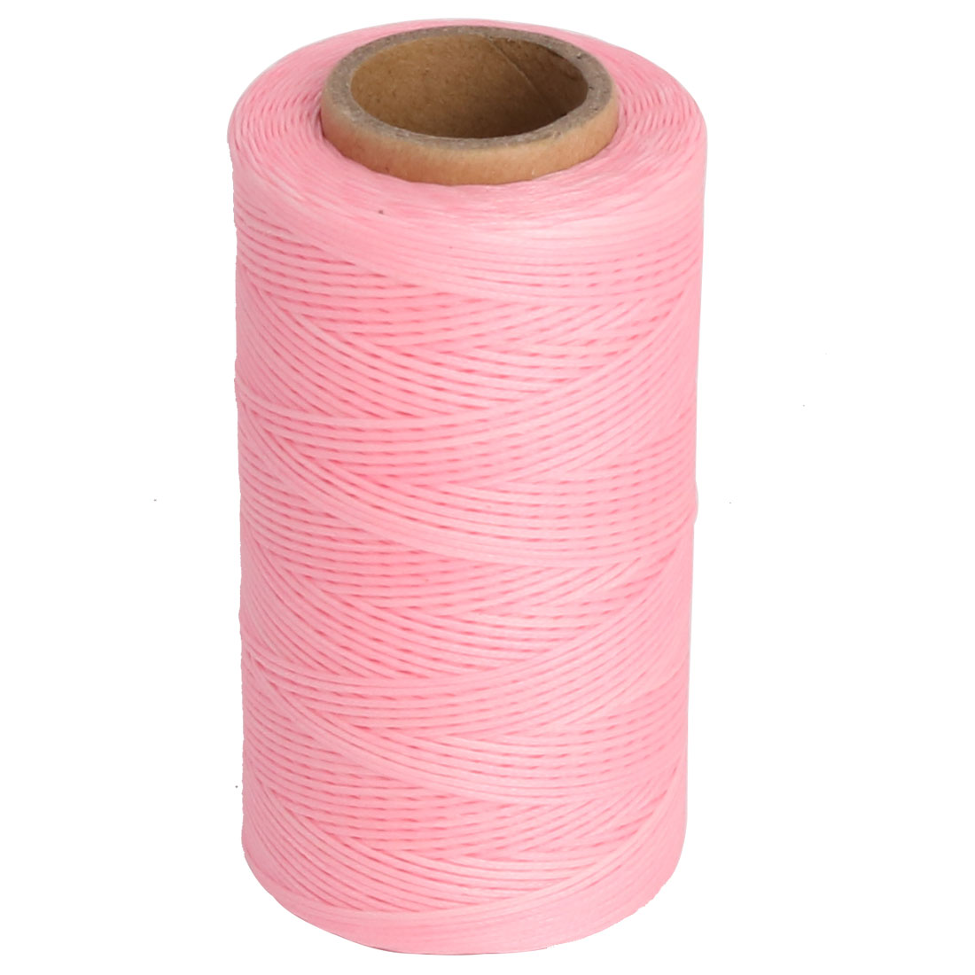 10 Color ALL in ONE Polyester Yarn Coils Strings Sewing Thread