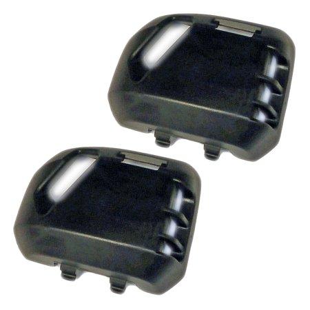 Homelite UT32605 Trimmer (2 Pack) Replacement Air Box Cover # 518777005-2PK - image 1 de 1
