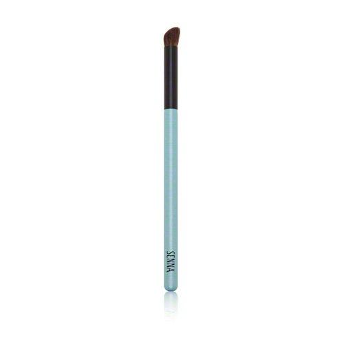 Senna Cosmetics Brushes, Angle Shadow 37