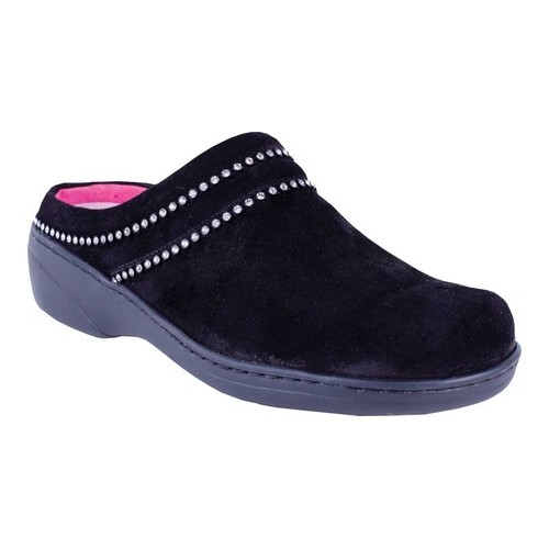 Women's Helle Comfort Abisha Clog Economical, stylish, and eye-catching shoes