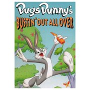 Bugs Bunny's Bustin' Out All Over (1980) by