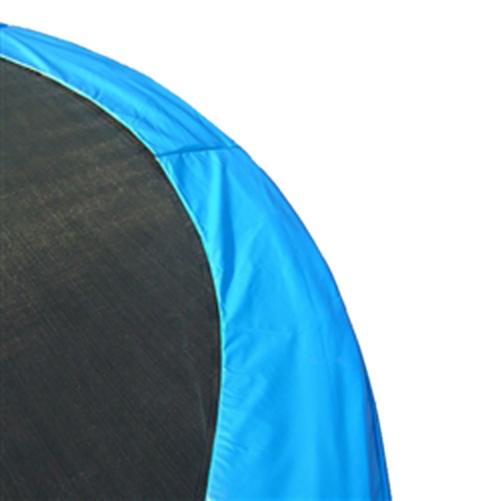 Super Jumper 14 ft. Trampoline Pad