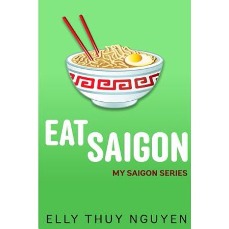 Eat Saigon  The Local Restaurant And Food Guide To Ho Chi Minh City  Vietnam