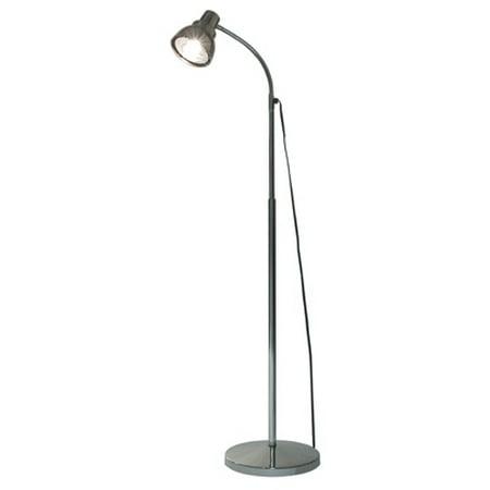 Grafco 1696 Halogen Exam Lamp Grafco Halogen Exam Lamp