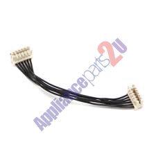 526753 REPLACEMENT FOR FISHER & PAYKEL DISHWASHER- LCD HARNESS (Fisher Paykel Dishwasher)