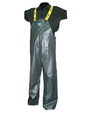 Product Image Men s Journeyman® 0.45 mm Industrial Oil Resistant Bib Pant 769f756e732