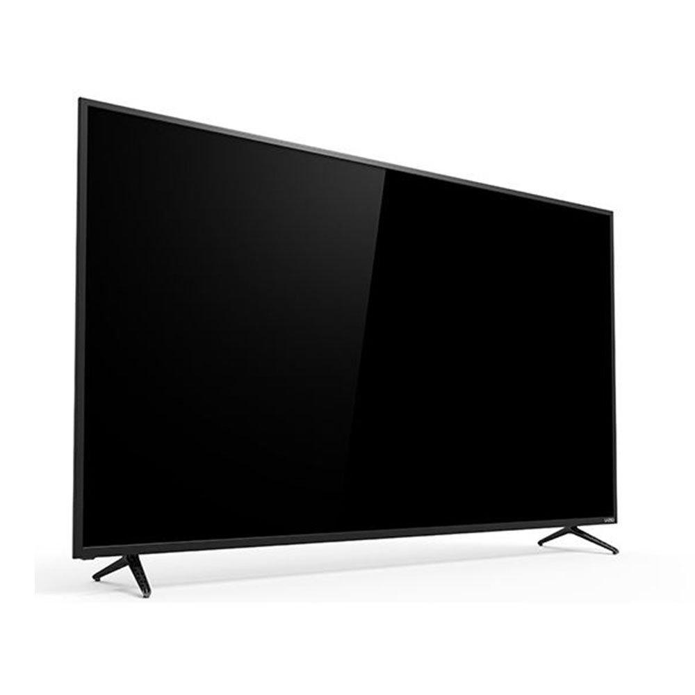 Vizio SmartCast E Series 70 Inch Class Ultra HD HDR TV (Certified Refurbished)