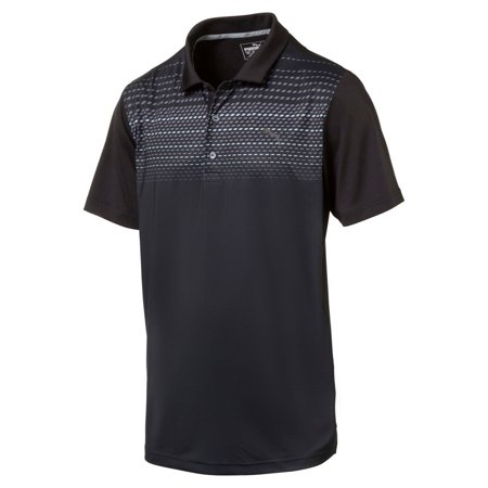 Puma Sportstyle Roadmap Polo Mens Golf Shirt 573279   New 2017   Pick Size And Color