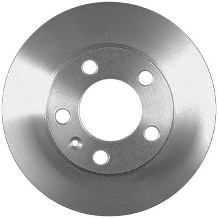 BENDIX PREMIUM PRT5238 - Disc Brake Rotor