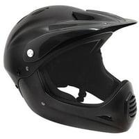 Ventura Trifecta Extreme 3 in 1 Helmet Youth (54-58 cm)