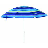 Mainstays MS 6ft Beach Umbrella