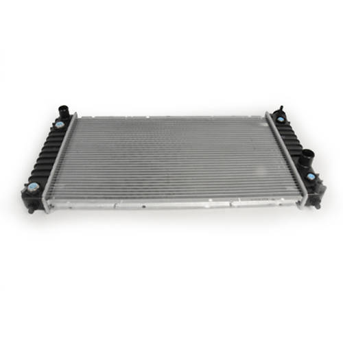 ACDelco 20837 Radiator PP14 by ACDelco