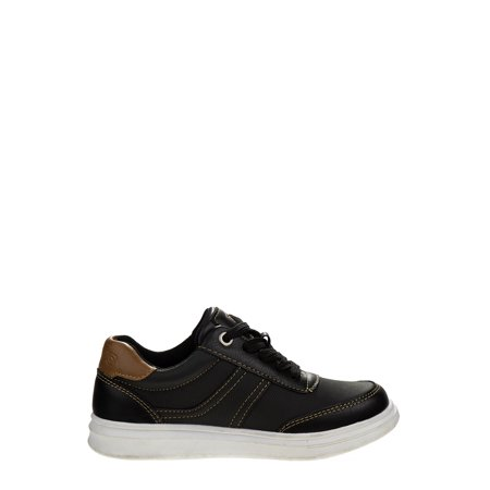 Beverly Hills Polo Club Lace Up Boys Casual Shoes (Little Boys & Big Boys)