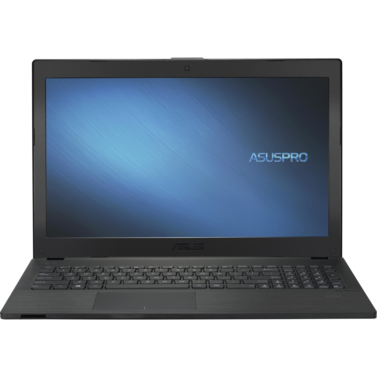 """Asus PRO P Essential P2530UA-XH31 15.6"""" LCD Notebook - In..."""
