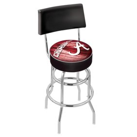 Fan creations nfl pub table walmart watchthetrailerfo