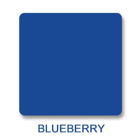 Blueberry Batik Egg Dye (Blueberry Dye)