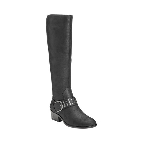 Women's A2 by Aerosoles Palmyra Knee Boot by