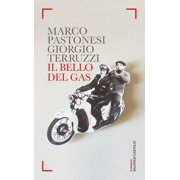Il bello del gas - eBook