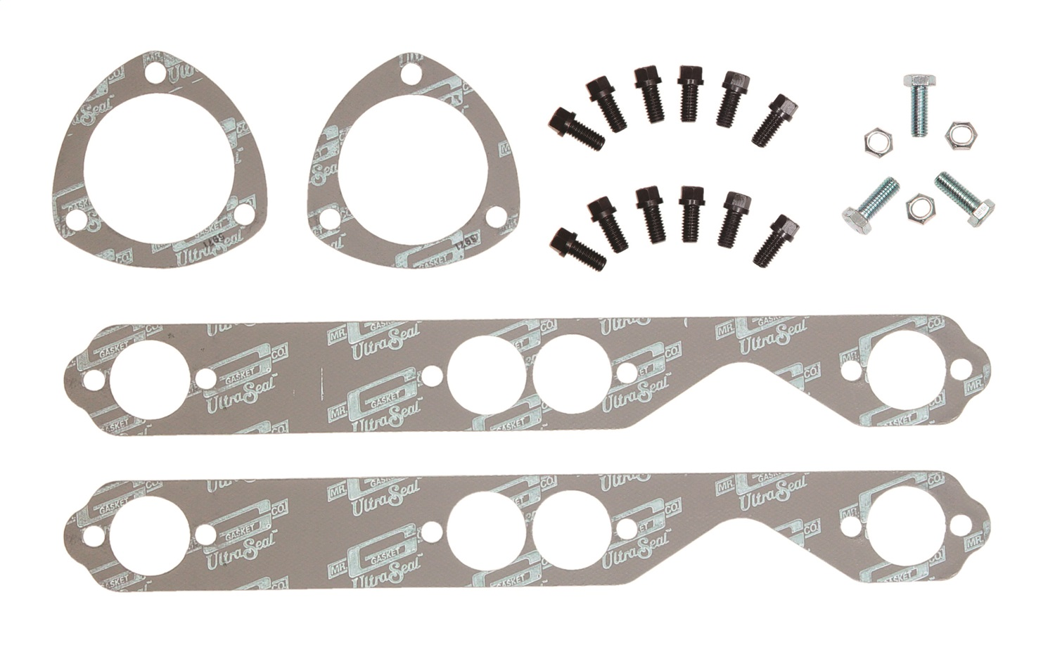 Mr Gasket 6312 Exhaust Header Stud