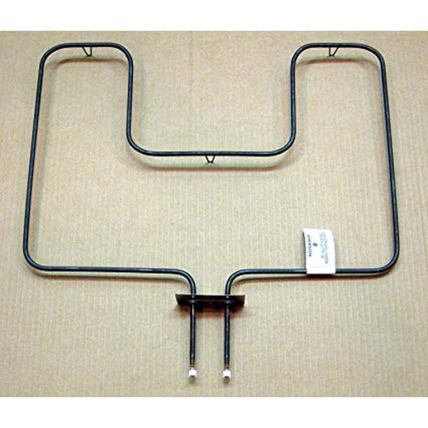 318255000 Bake Element For Frigidaire Tappan