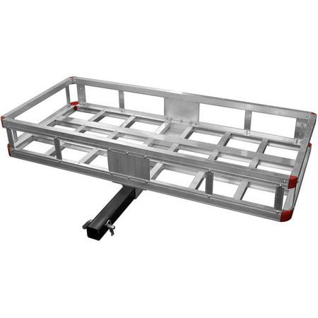 Speedway 500lbs Aluminum Cargo Carrier