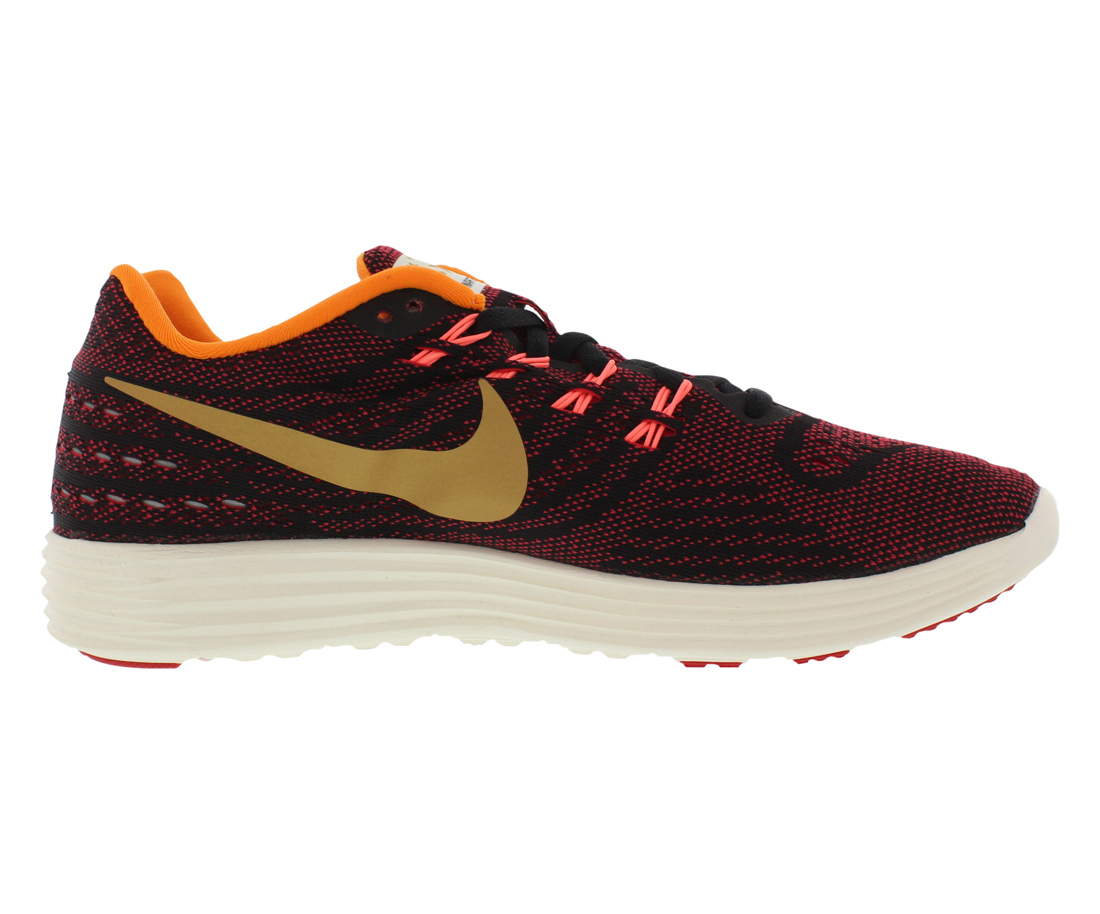 Nike Lunartempo 2 Rcr Running Women's Shoes Size 9.5