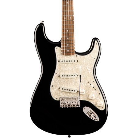 Squier Classic Vibe '70s Stratocaster Electric
