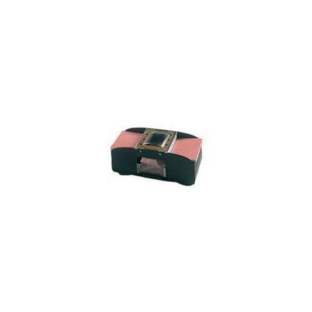 Automatic Card Shuffler, Card Shuffler, Card Shuffler Machine, Casino Card Shuffler, Best Automatic Card Shuffler,
