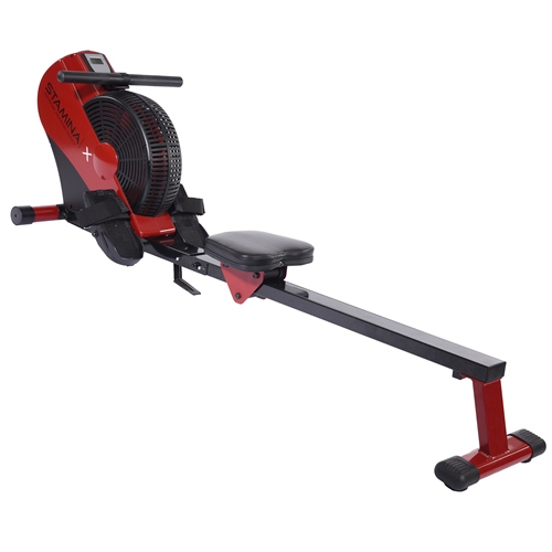 ats rowing machine