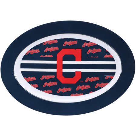Cleveland Indians 16