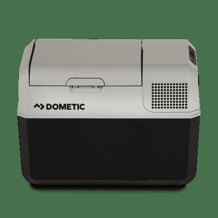 Dometic CC32-ACDC Portable - Dometic Freezer