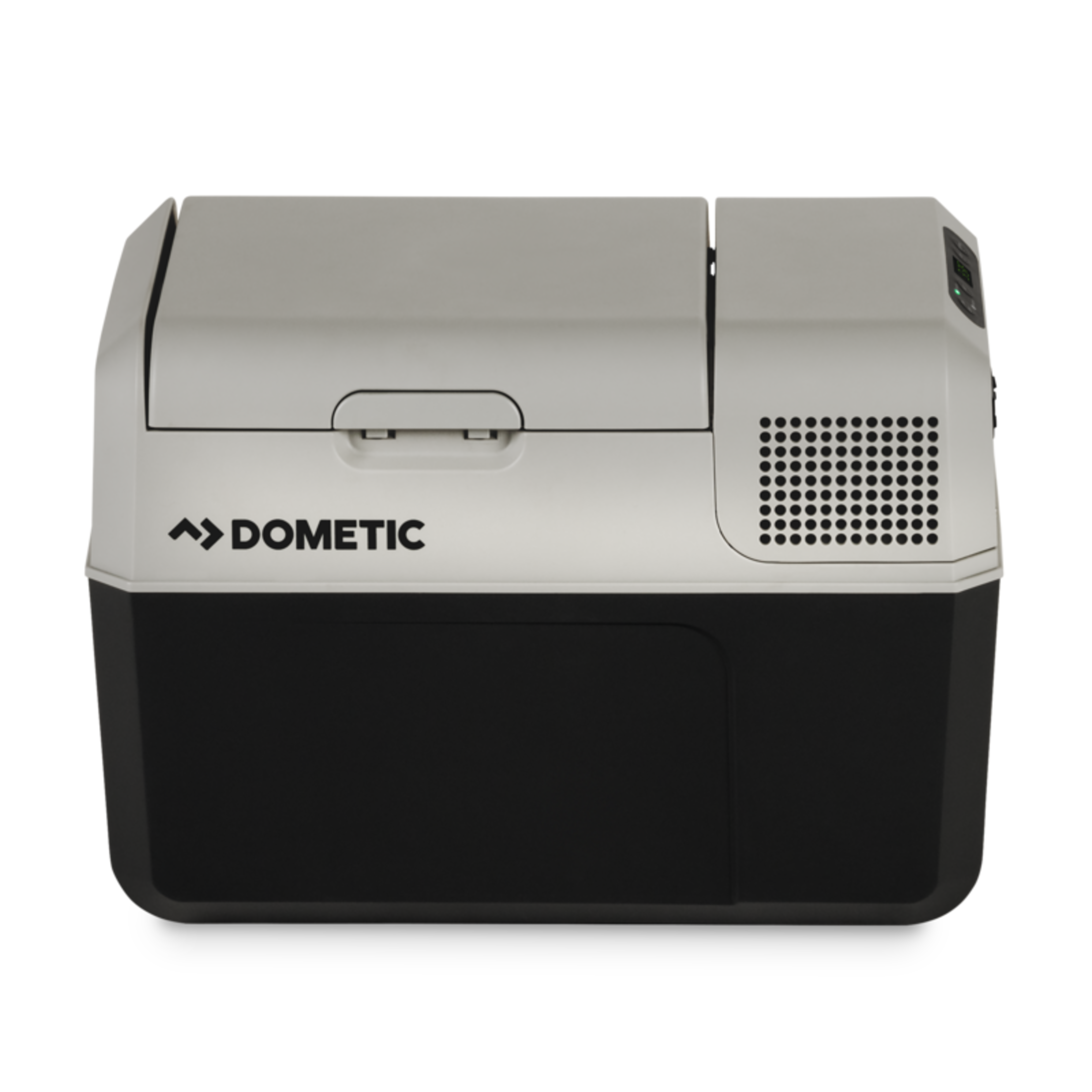 Dometic CC32-ACDC Portable Refrigerator/Freezer