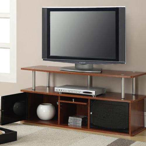 Home Loft Concepts Libby Tv Stand Walmart Com
