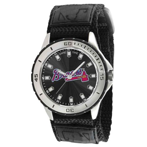Atlanta Braves Veteran Watch