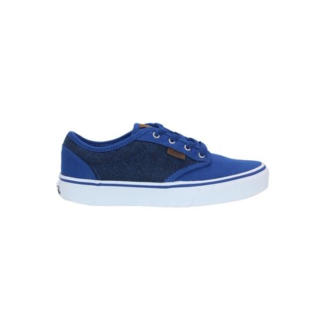 Vans Kids Atwood Skate Shoes](Vans Shoes For Kids)
