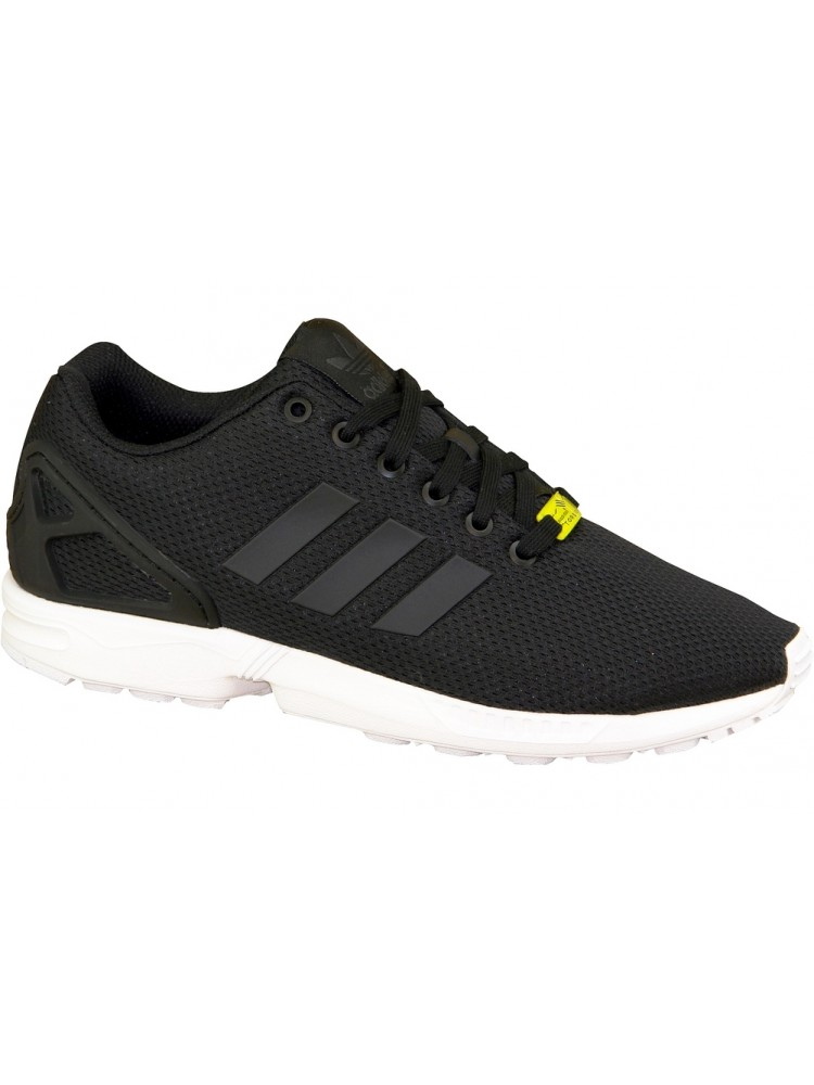 fd343eb2c ... top quality adidas zx flux m19840 walmart ac522 8f98a