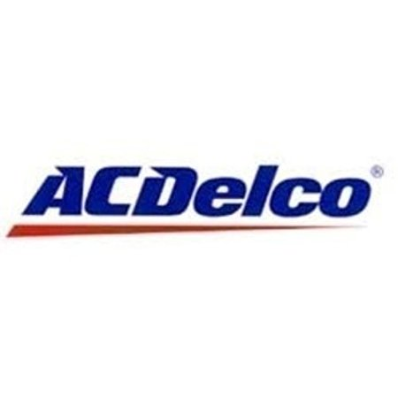 ACDelco 22846471 Negative Battery Cable Assembly